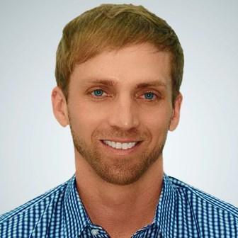 Eric K. Mason, MA, MS, PhD(candidate)